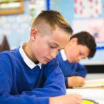 Holly Primary School-101