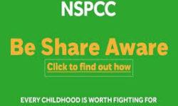 nspscc-shareaware