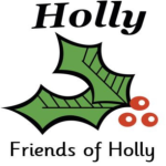 FriendsofHolly Image