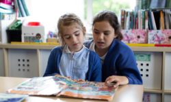 Holly Primary School 91