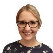 Miss Gemma Beety -  KS1 Teacher, SENDco, Phonics, Mental Health & PSHE